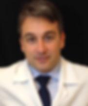 Dr. Marcelo Merlo