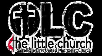 TLC NEW logo 2020 glow.png
