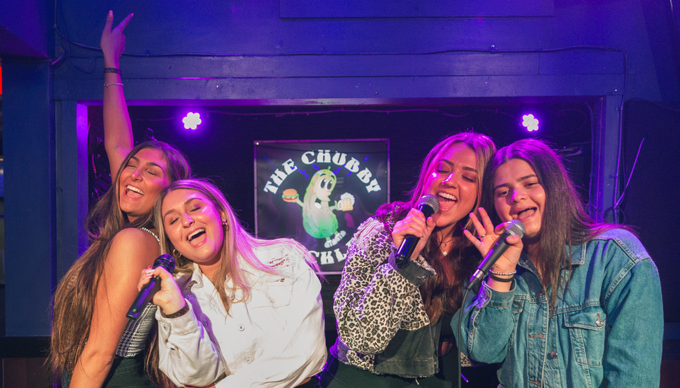 Pickle Karaoke-0169.JPG