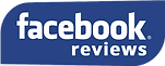 NicePng_new-facebook-logo-png_3378073.pn