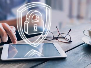 מסמך זרקור לפעולות אכיפה בתחום אבטחת המידע ודגשים להתנהלות נכונה – רשות הגנת הפרטיות: