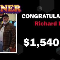 Jackpot_RichardB.jpg