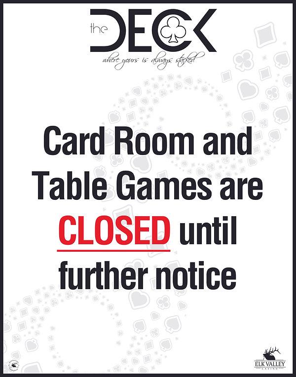 Card Room Closure  22x28.jpg