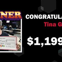 Jackpot_TinaG.jpg