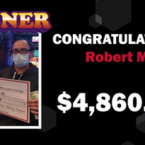 Jackpot_RobertM.jpg