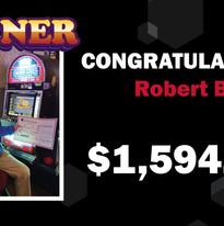 Jackpot_RobertB.jpg