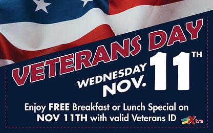 VeteransDay_TopKiosk.jpg