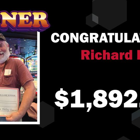 Jackpot_RichardB_2.jpg