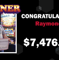 Jackpot_Raymond.jpg