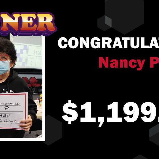 Jackpot_NancyP.jpg