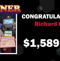Jackpot_RichardB_6.jpg