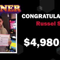 Jackpot_RusselS.jpg