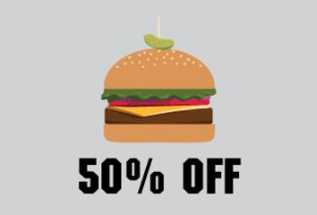 Cheeseburger_Tile.png