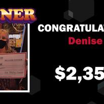 Jackpot_Denise.jpg