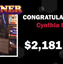 Jackpot_CynthiaH.jpg