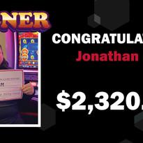 Jackpot_JonathanM.jpg