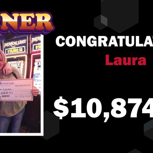Jackpot_Laura.jpg