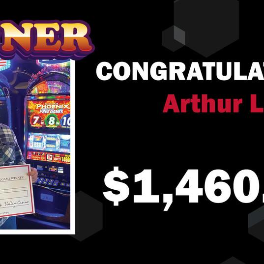 Jackpot_ArthurL.jpg