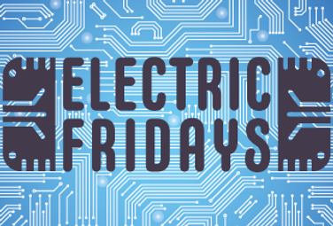 ElectricFriday_Tile.png
