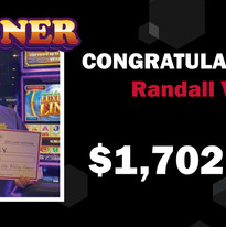 Jackpot_RandallV.jpg