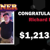 Jackpot_RichardB_4.jpg