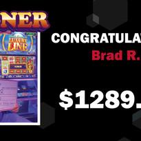 Jackpot_BradR.jpg