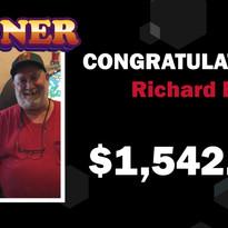 Jackpot_RichardB_3.jpg