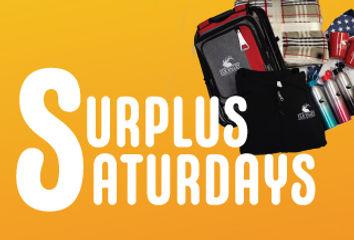 SurplusSaturday_generic_Tile.jpg
