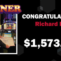 Jackpot_RichardB_5.jpg