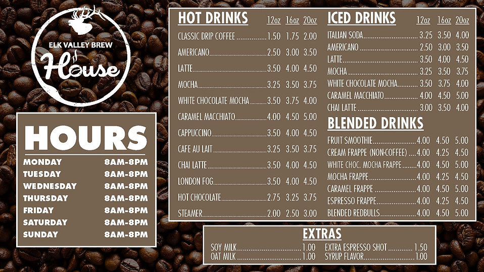 Coffee_Menu_1Page_8am.jpg