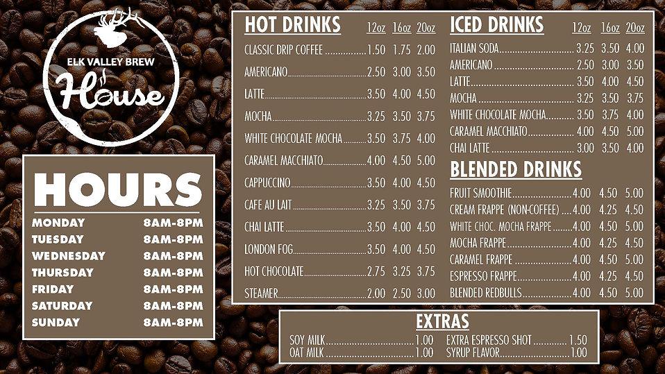 Coffee_Menu_1Page_8am.jpg