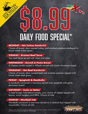 Daily-Food-Special-Poster_v2revised.jpg
