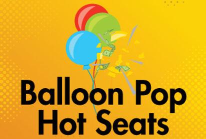 BalloonPop_Tile.jpg