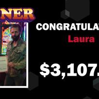 Jackpot_Laura_2.jpg