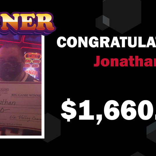 Jackpot_Jonathan.jpg
