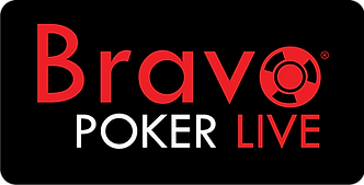 Bravo POKER LIVE Logo_ red_white_red_OT_