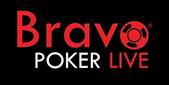 Bravo POKER LIVE Logo_ red_white_red_OT_