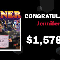 Jackpot_JenniferO.jpg