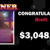 Jackpot_Brett.jpg