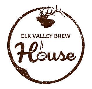 Elk Valley Brew House.jpg