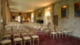 Wedding FHC 2.jpg