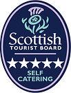 Self Catering 5 Star.jpg