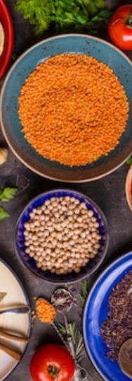 grains and spices.png