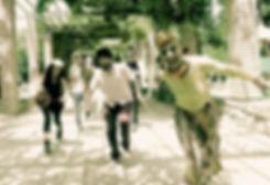 IMG_6317_edited.jpg
