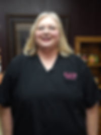 Linda Warren, Sandy Creek Vet Care, Hollis OK, Eldorado TX, veterinarian