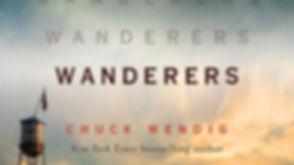 wanderers-anovel.jpeg