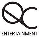 QC Entertainment  Logo