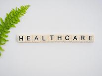 Медицинская страховка с получением гражданства
