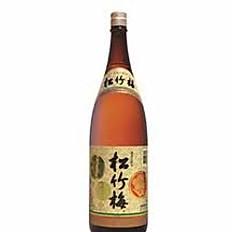 Sake 14* Alcohol