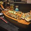 New!Sushi menu dragon eyes  32.50EUR_The